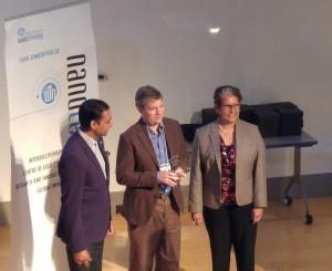 win-award