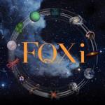 FQXi-250x250-orb