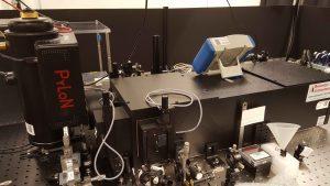 Spectrometer2