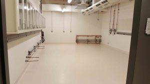 20160517_ChemElec Lab